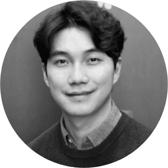 Hyungsuk Jo - Korea Country Manager